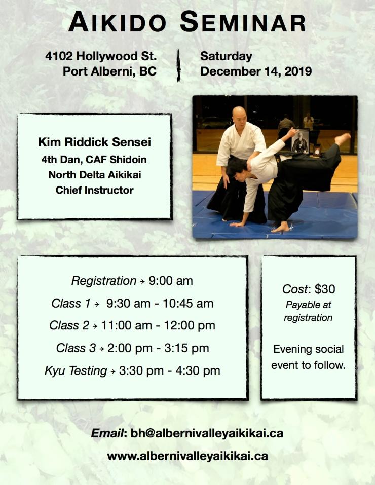 AVA_Seminar_20191214